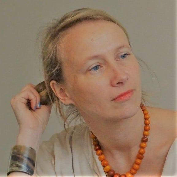 Renee van Weering Psychotherapie Culemborg